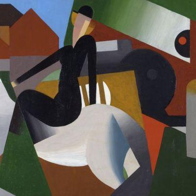 MAGRITTE   Peintures magritte, Magritte, Peinture