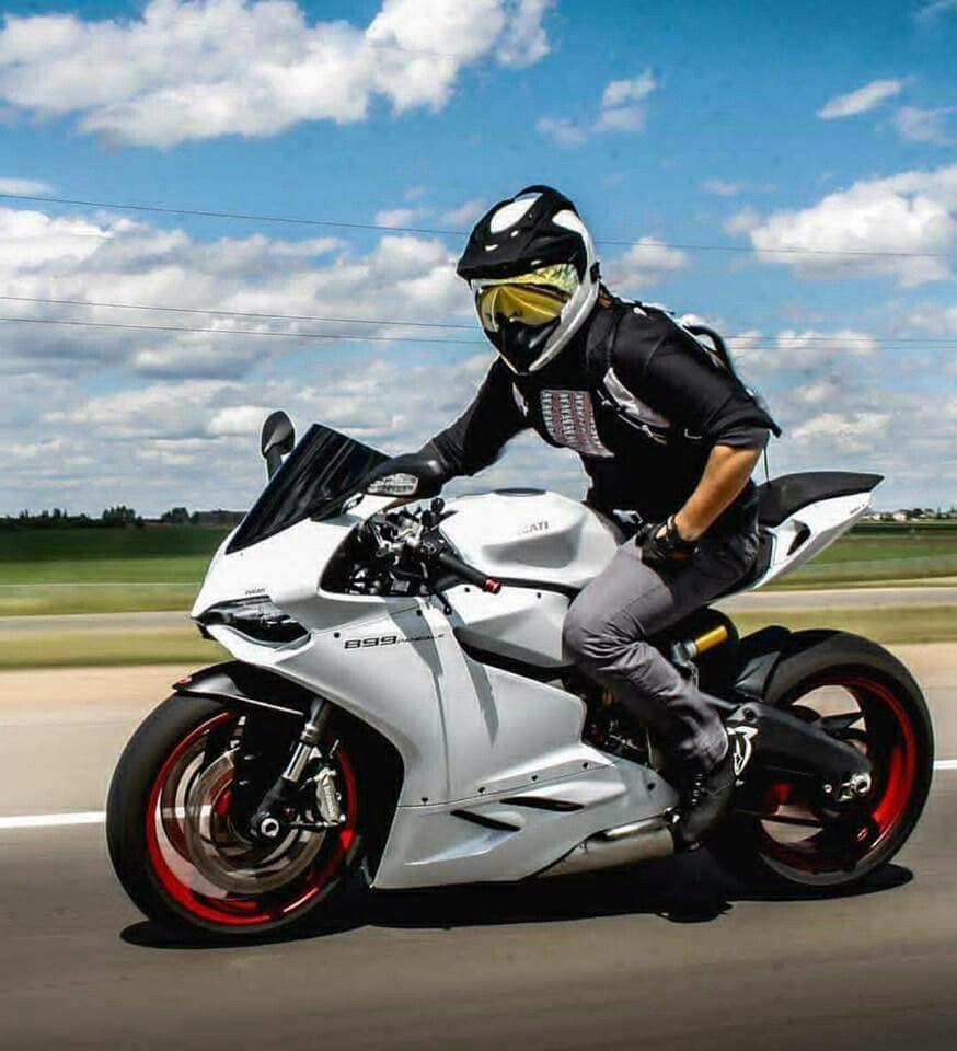 Autos Y Motos: Pin De Yose Cuatemialma En Bike