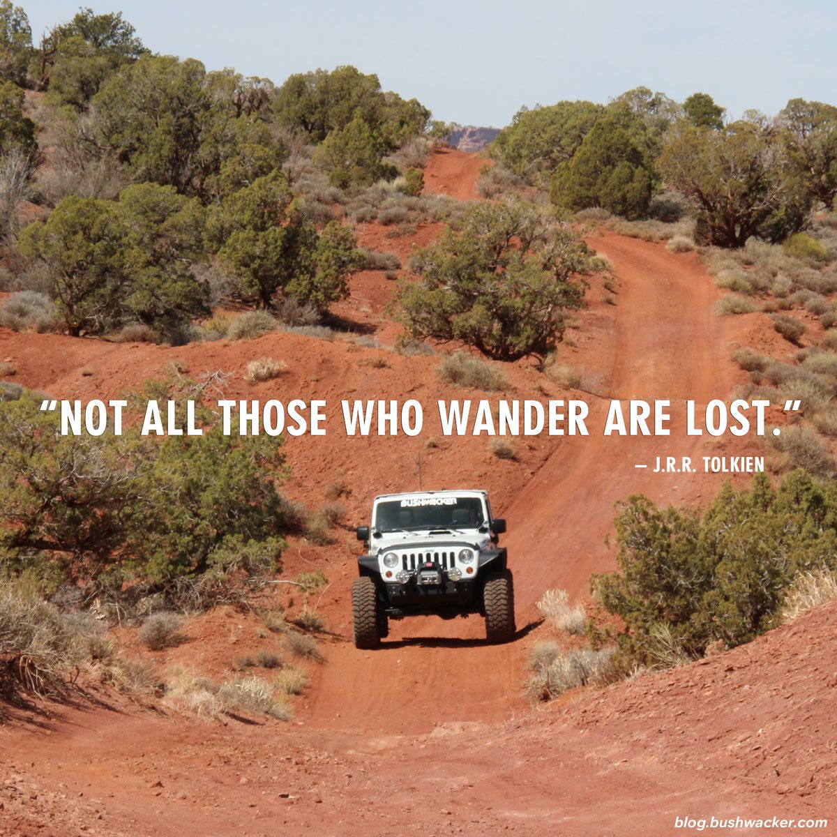 Not All Those Who Wander Are Lost Jeep Jeep Memes Jeep