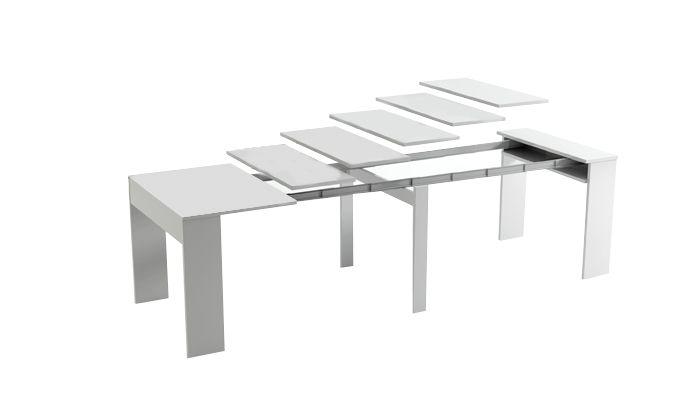 Tavoli Allungabili E Pieghevoli.Tavolo Allungabile E Pieghevole A Muro Cerca Con Google Tavolo
