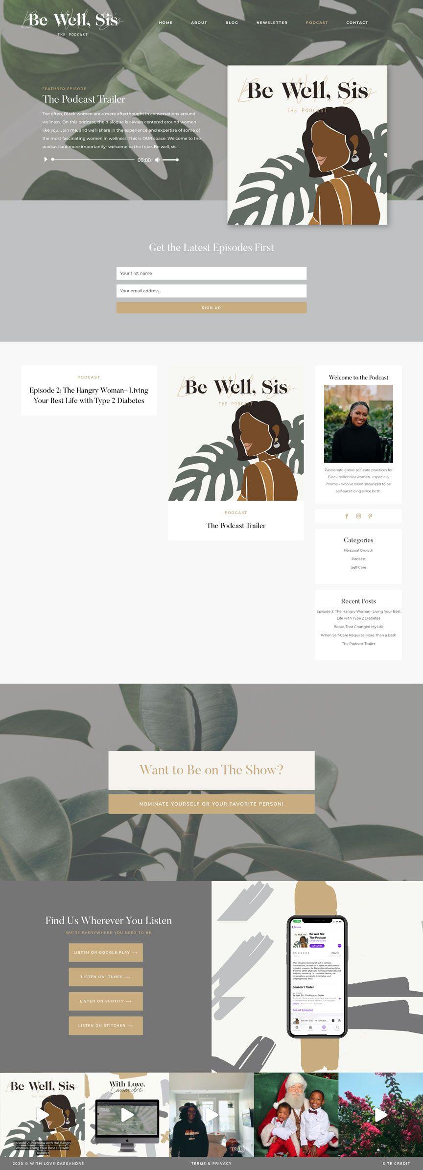 Branding Web Design Portfolio Portfolio Web Design News Web Design Web Design
