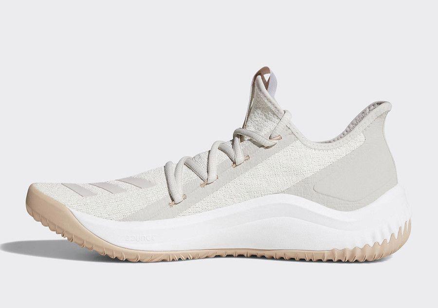 adidas Crazy BYW LVL 1 Boost You Wear Sneaker Bar Detroit