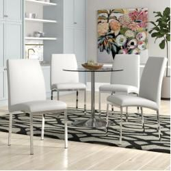 Dining chairs & kitchen chairs#chairs #dining #kitchen