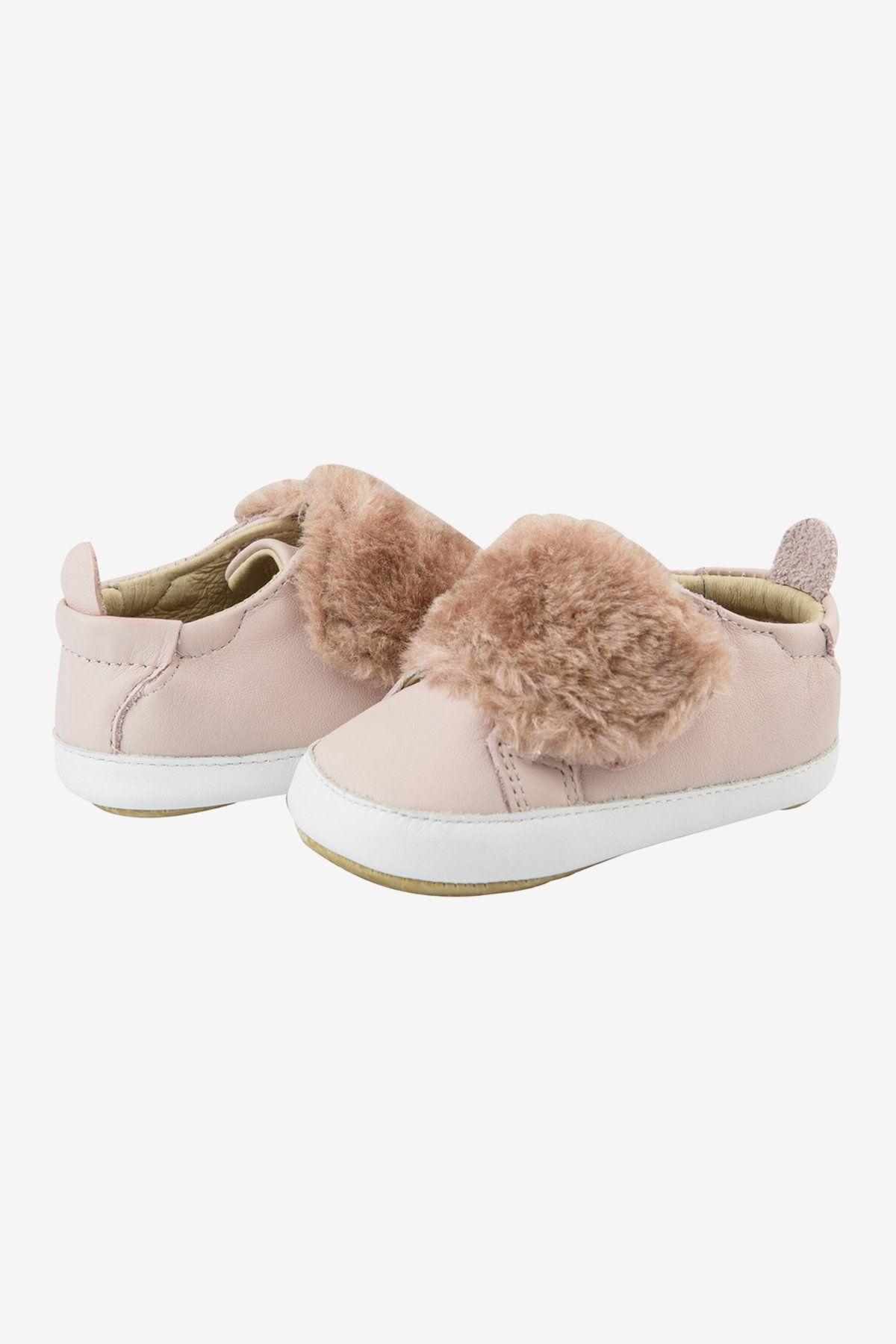 Old Soles Bambini Pet Walker Shoes Sole Shoes