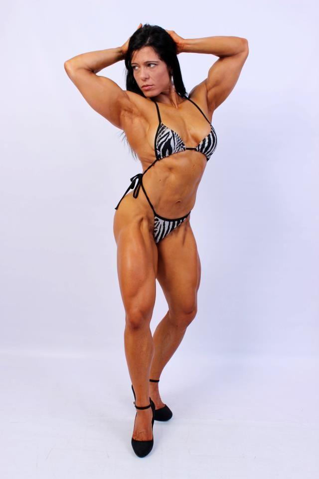 Selma Labat | Your Team | Pinterest | Female athletes