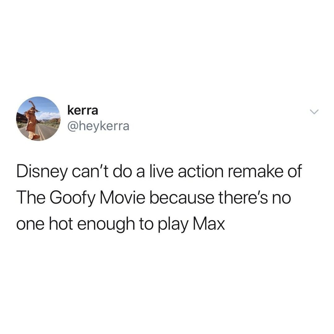 Buzzfeed On Instagram Remember That One Article We Did About How Hot Max Is Now Never Forget Via Kerrahenke Edgy Memes Love Memes Funny Moments