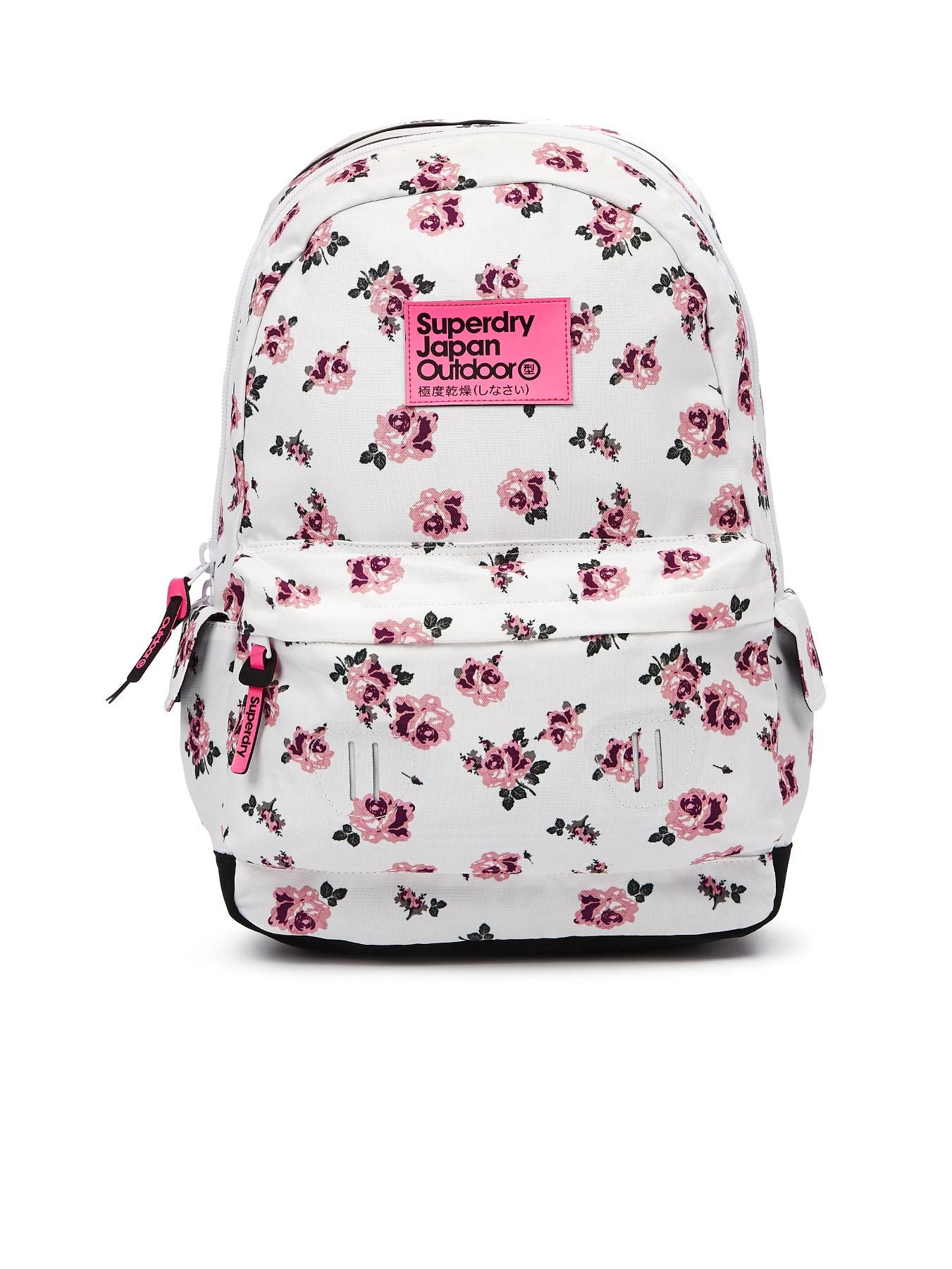 Womens Backpack by Superdry   Backpacks   Backpacks, Bags, Superdry ... a40d109097