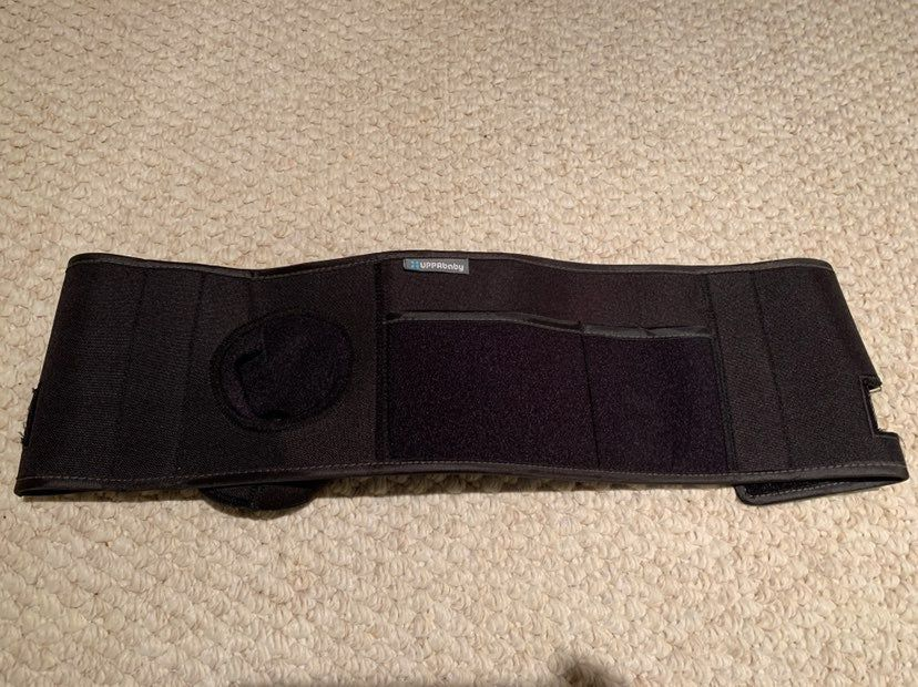 34++ Uppababy stroller organizer review ideas