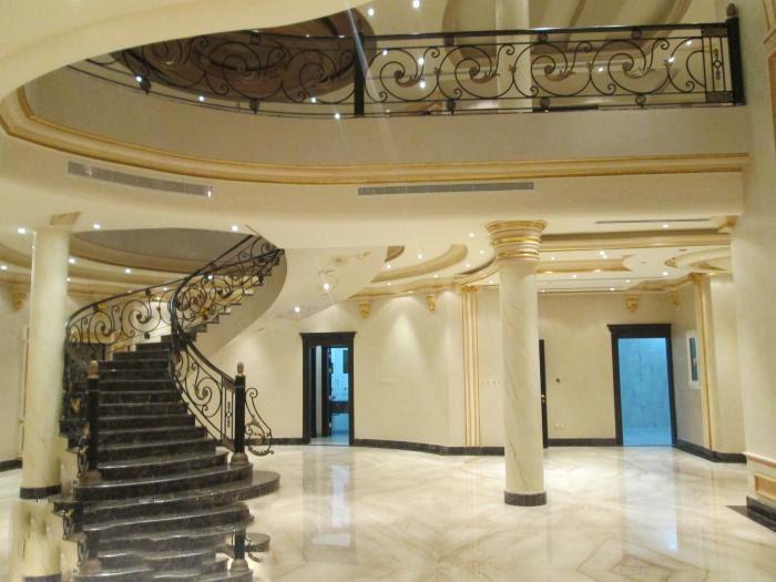 شركة تنظيف قصور بالرياض 0558500420 ركن البيت Home Home Decor Stairs
