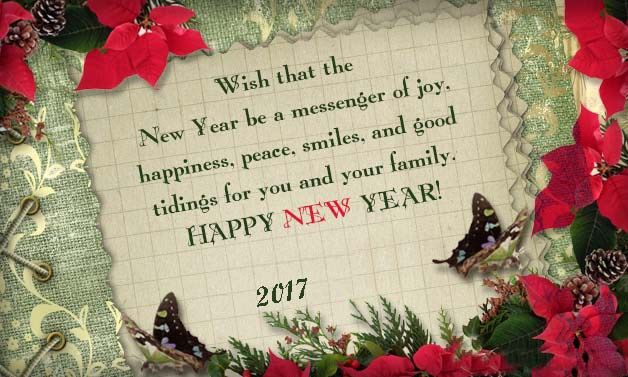 free-happy-new-year-ecards-and-greetings.jpg (628×377) | Navidad ...