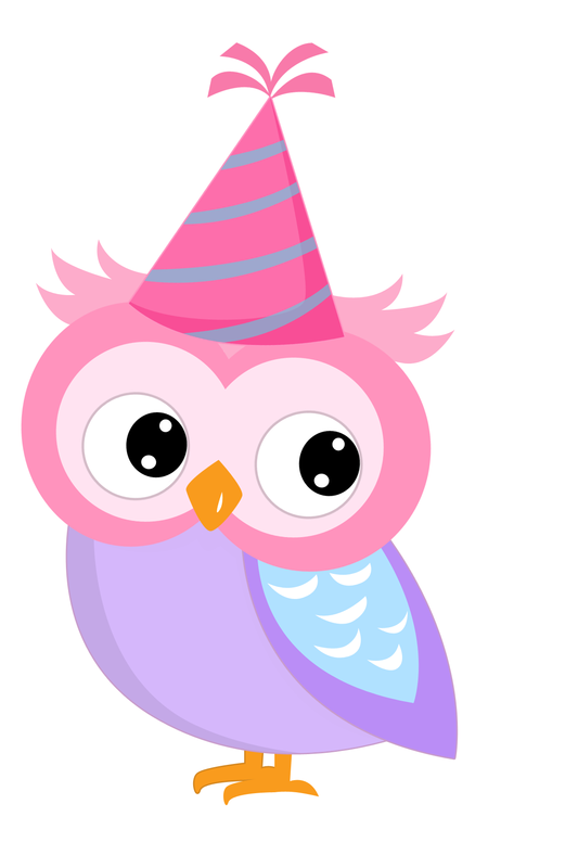 Dropbox - cherry (With images) | Owl birthday, Owl clip ...
