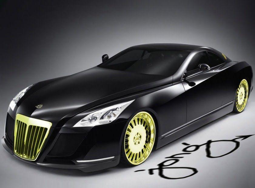 24 Gambar Mobil Paling Keren Di Dunia 25 Mobil Sport Mewah Termahal Dan Terkeren Di Dunia Tahun Download 7 Motor Paling Keren Pemb Maybach Mobil Sport Mobil