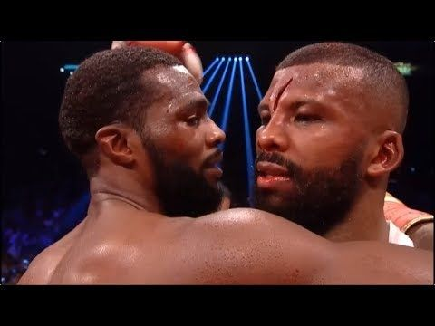 badou jack vs marcus browne who won
