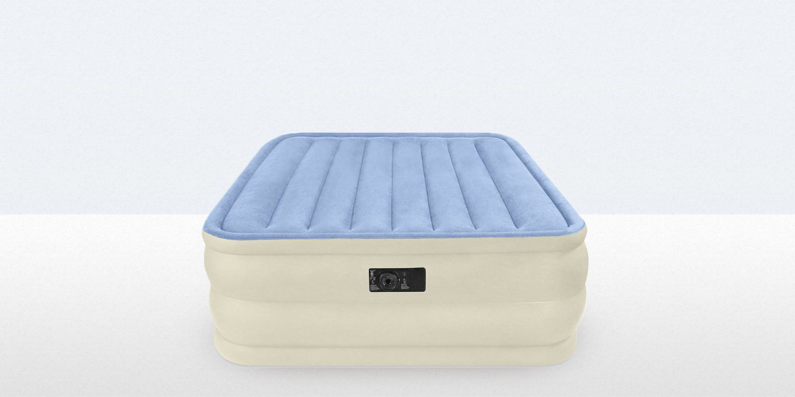 thin air mattress for camping mattress ideas pinterest air