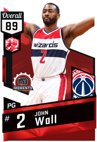 John Wall Against The Pacers On December 28th W 38 Min 36 Pts 11 Reb 9 Ast 2 Stl 11 19 From The Field 12 13 From Ft John Wall Nba Nba Players