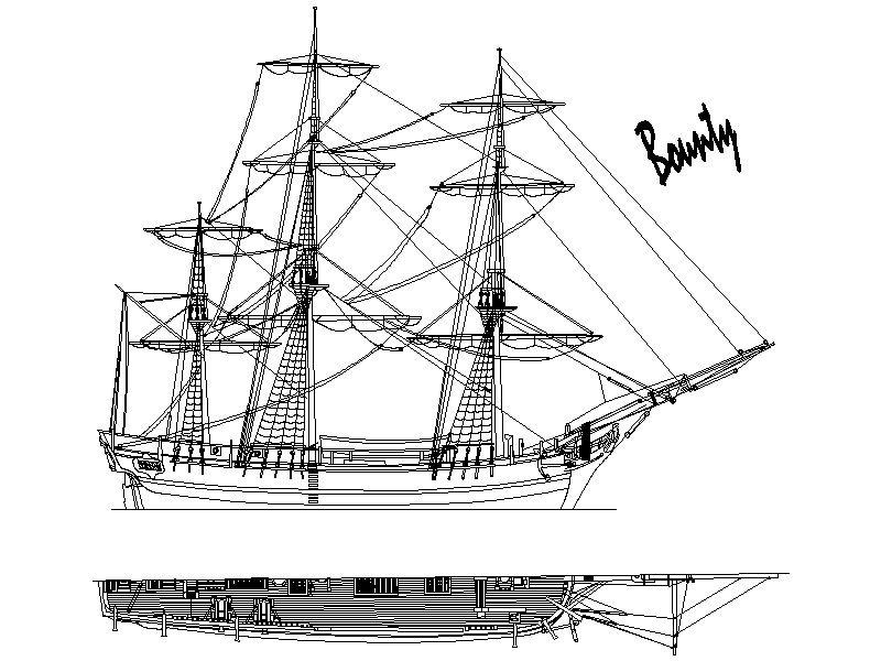 картинки кораблей или чертежи тапочки обычно
