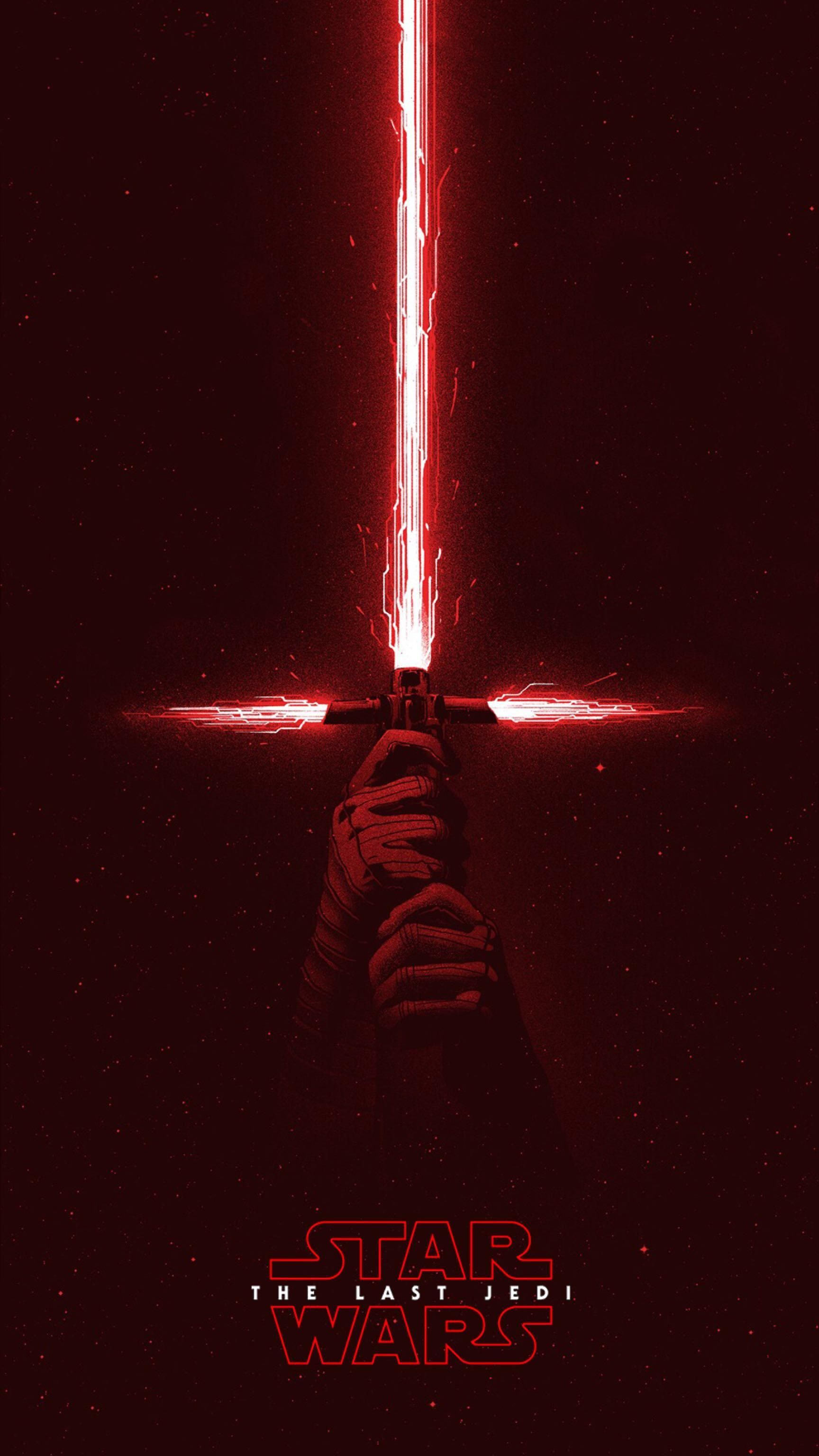 Does Anyone Have A Gif Live Wallpaper Version Of This Https Ift Tt 2hsnq66 Star Wars Wallpaper Star Wars Wallpaper Iphone Star Wars Poster
