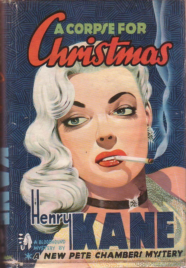 24 Trashy Novel Pulp Fiction Covers Free Retro Vectors Pulp Fiction Book Pulp Fiction Novel Pulp Fiction