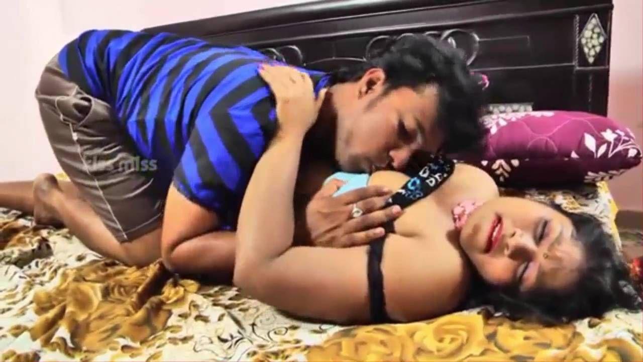 Porn lovemaking sex free movie