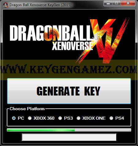 DRAGONFRAME 4 serials & keys