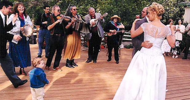 awesome How to choose musicians for your wedding party   .......       the full post from here         http://www.yahowto.com/choose-musicians-wedding-party/