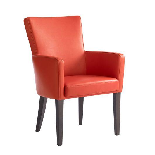Furniture, Chair, Design