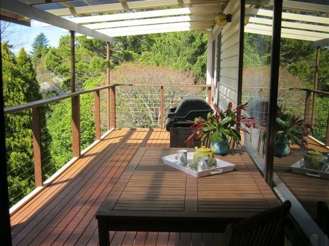 angel mist cottage available from blue mountains getaways rh pinterest com