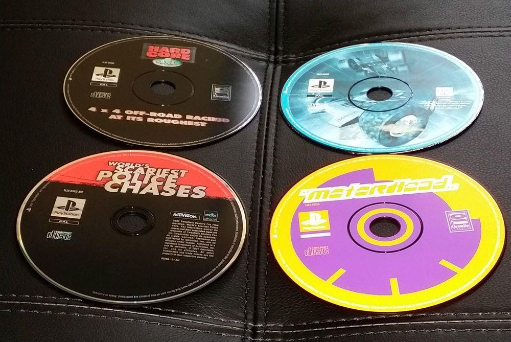 Free Hardcore Dvd
