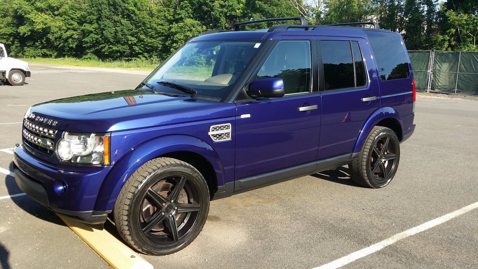 landrover rover auto knh at ohio base land sales for vehicle sale akron