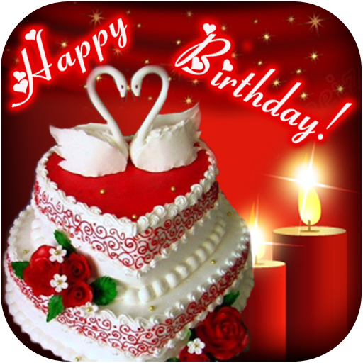Happy Birthday GIF. Happy Birthday GIF Animated Images And
