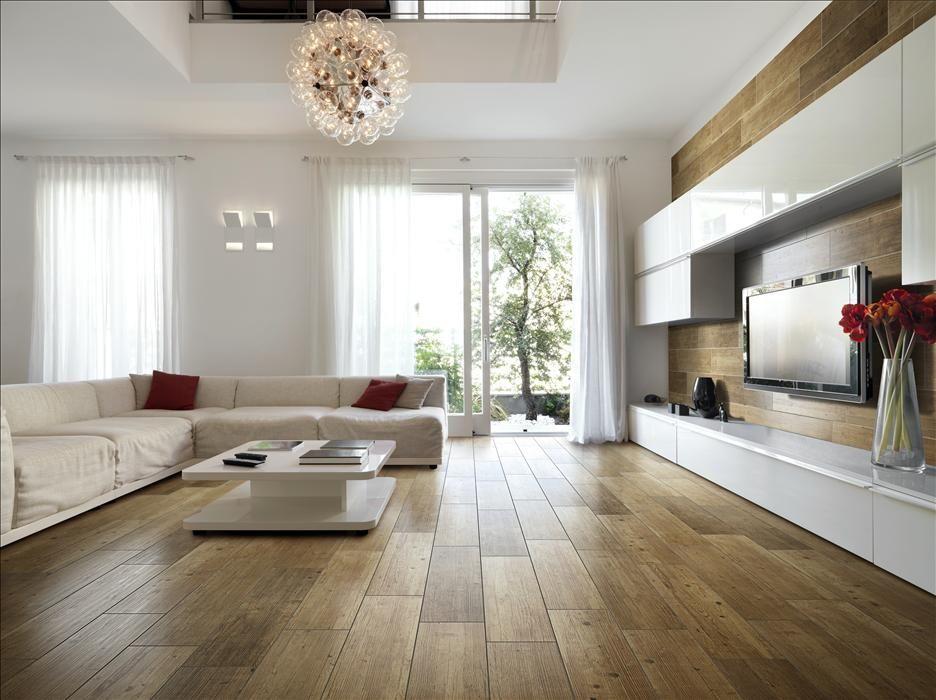 pavimento imitacin madera meranti roble 1 24 x 95 - Suelo Imitacion Madera