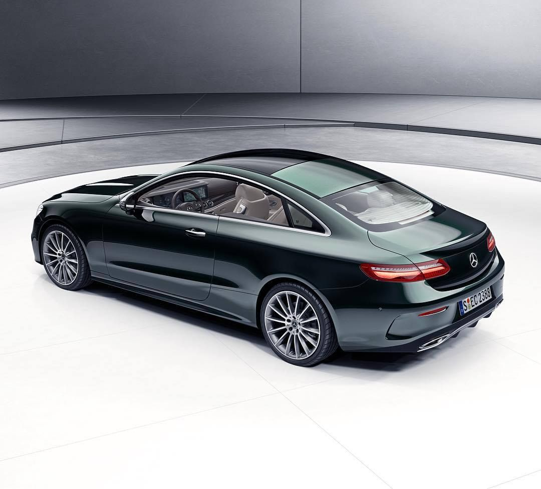 37+ Midsize luxury coupes from mercedes iphone