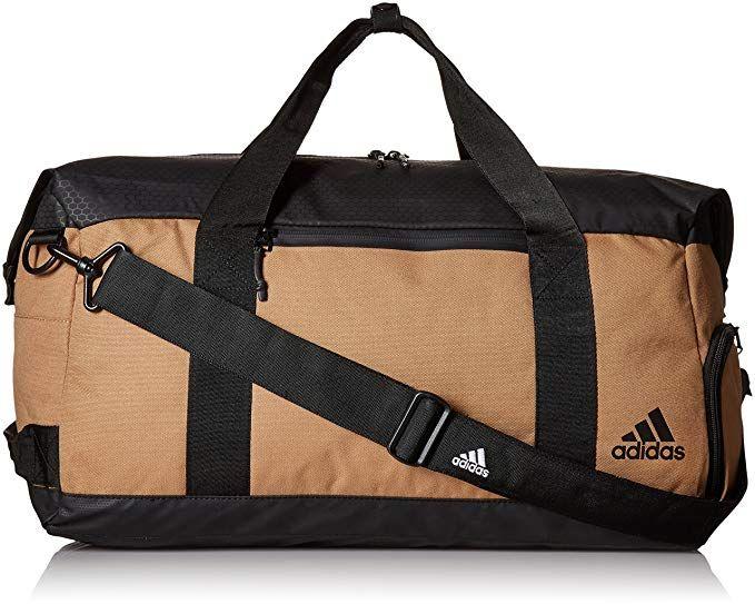 Workout Bag Adidas Sport Id Duffel Best Gym