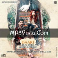 Baari Mp3 Song Download 128kbps 320kbps No Pop Ads Mp3 Song Mp3 Song Download Pop Ads