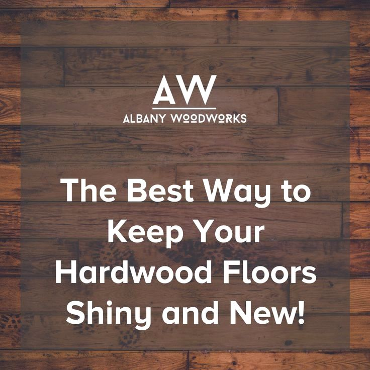Rustic Hardwood Flooring Tips And Suggestion: A Common Question In The Flooring Industry Is How To Keep