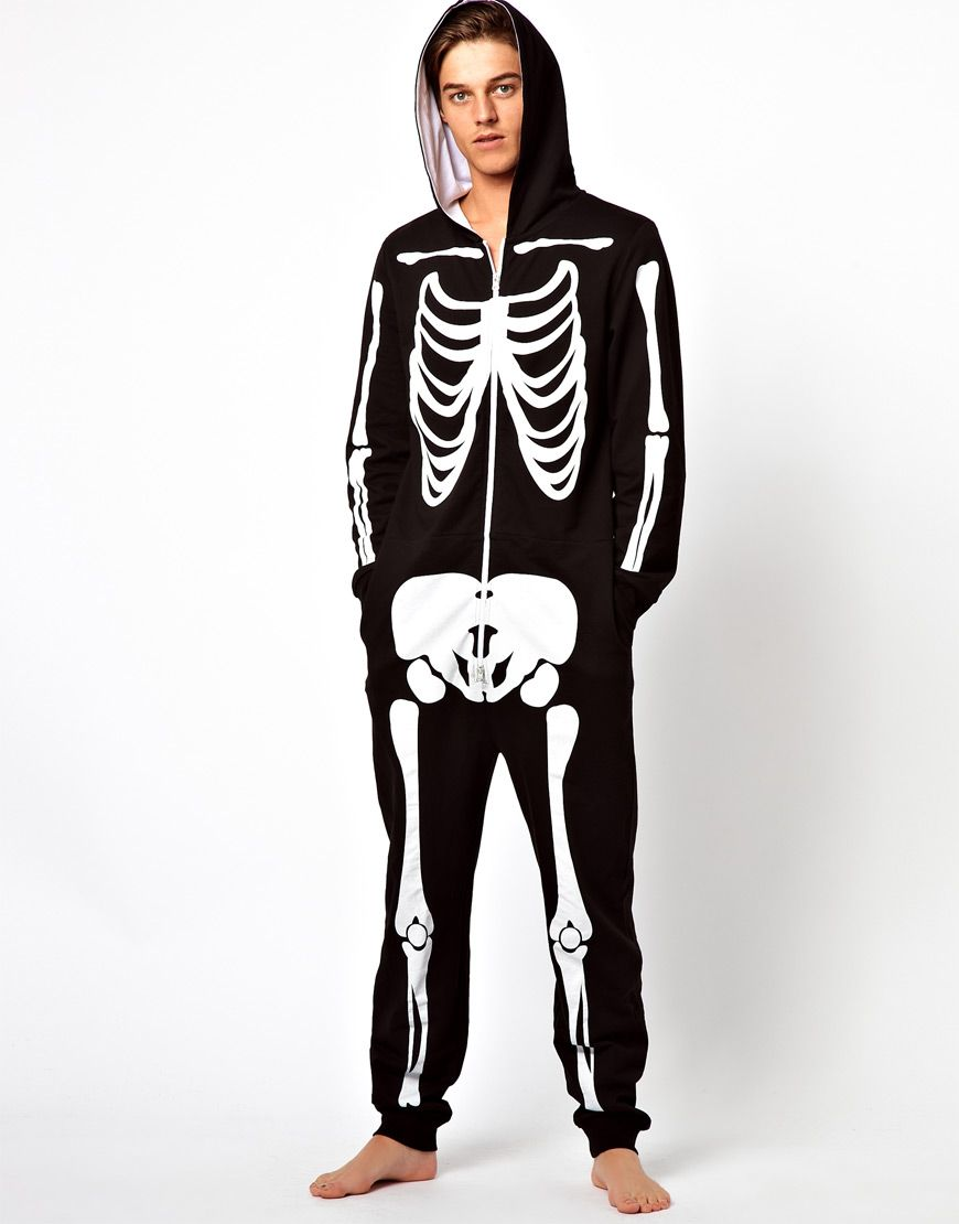 Onesies For men. Been wanting this one for ages b77d15183623