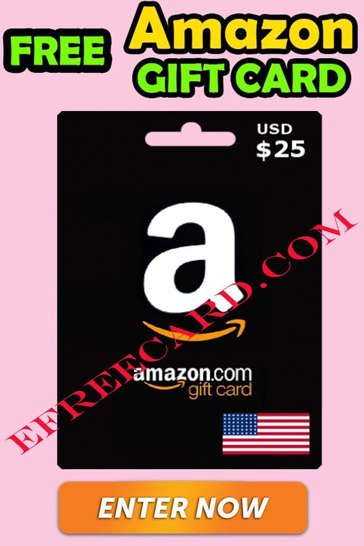 Free Amazon Gift Card Code Generator Free Online Code Offers Is Online G Amazon Gift Card Free Free Gift Cards Free Itunes Gift Card
