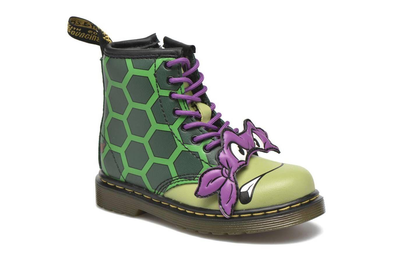 Chaussure enfant   30 paires de chaussures enfants stylées pour la rentrée  - Elle 934b85ba0612
