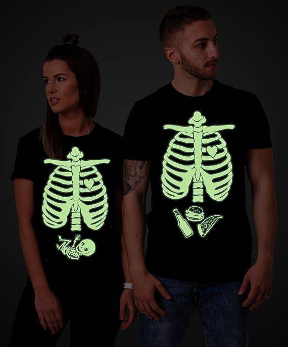 27247fa8fdf34 Halloween Pregnancy Shirt, Pregnant Halloween, Baby Halloween, Cool  Halloween Costumes, Halloween Shirt