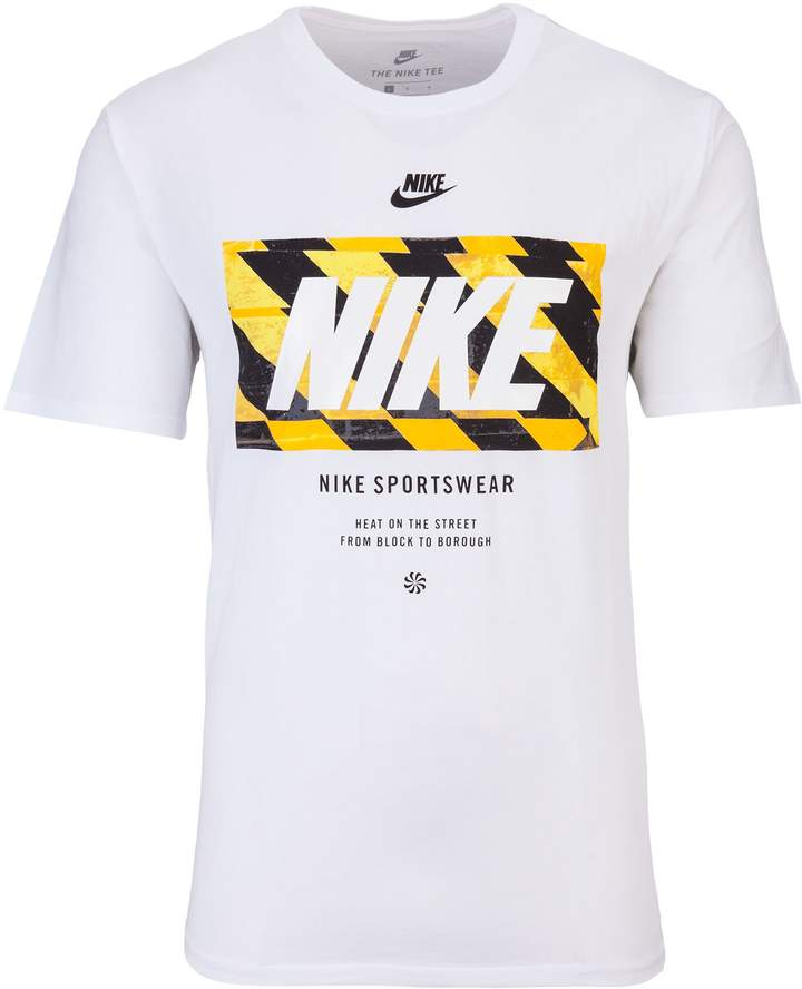 Nike In Design ShirtLovers 2019 Pinterest Custom T BrWdCoex