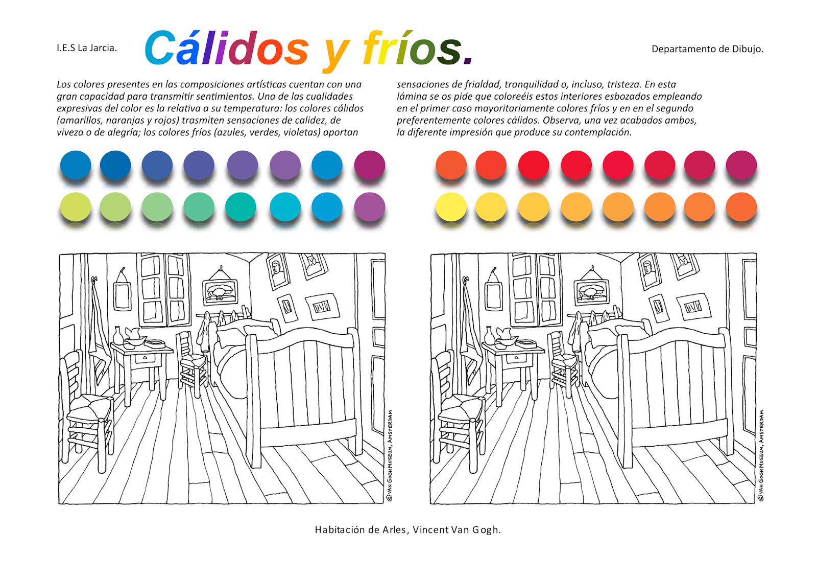 780 Ideas De Pintura Pinturas Pintura Y Dibujo Disenos De Unas