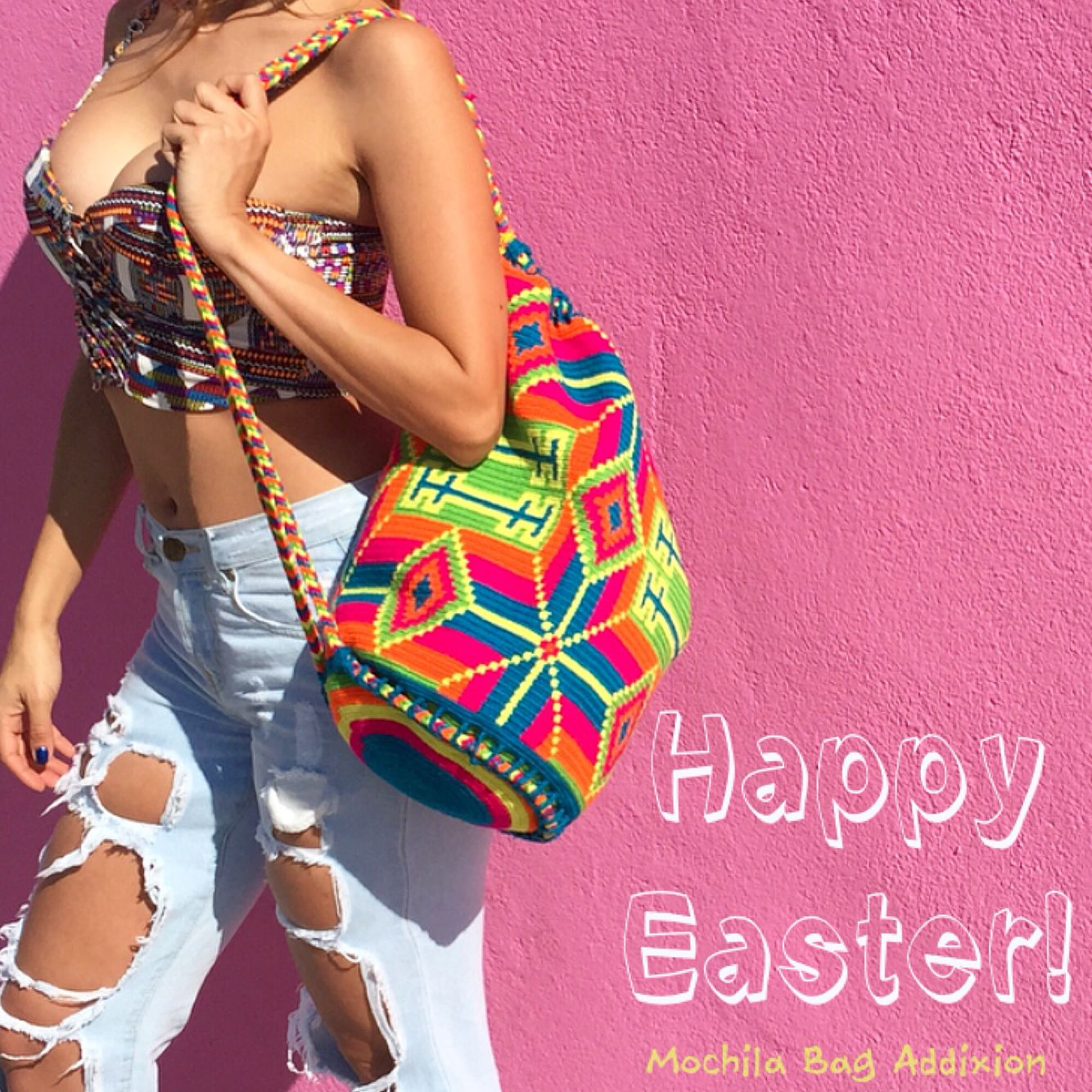 It's a Beautiful Day... It's E A S T E R  Get 25 % OFF - Use Promo Code:  EASTER25  Sale Ends: Monday April 6th