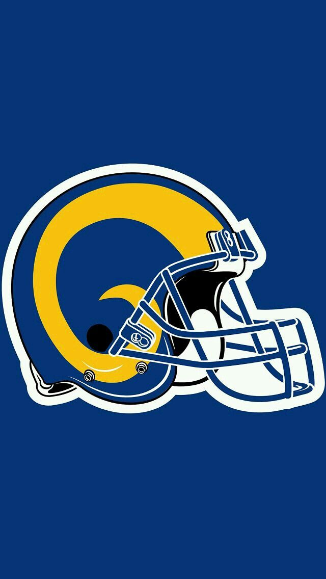 Pin By Tim Beard On Nfl National Football Conference Michigan Michigan Wolverines Rams Football