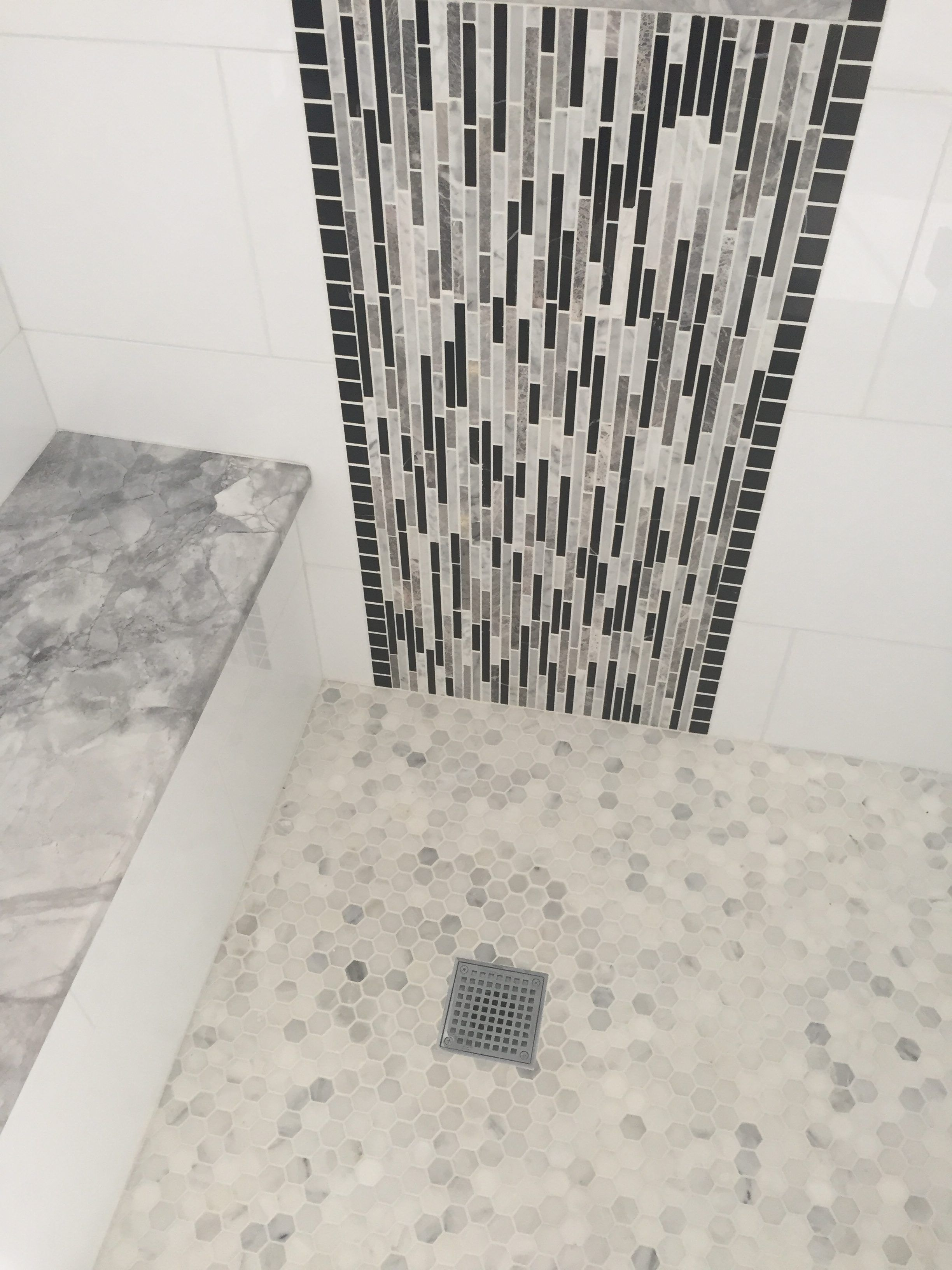 Visit Conestoga Tile Today And Create A Custom Luxury Bathroom With Our Wide Selection Of Tiles Designs Click Here Now For More Information
