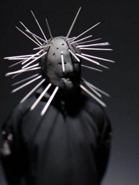 #5-Craig Jones (sampler)