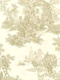 Check out this wallpaper Pattern Number: DS106713 from @American Blinds and Wallpaper � decorate those walls!