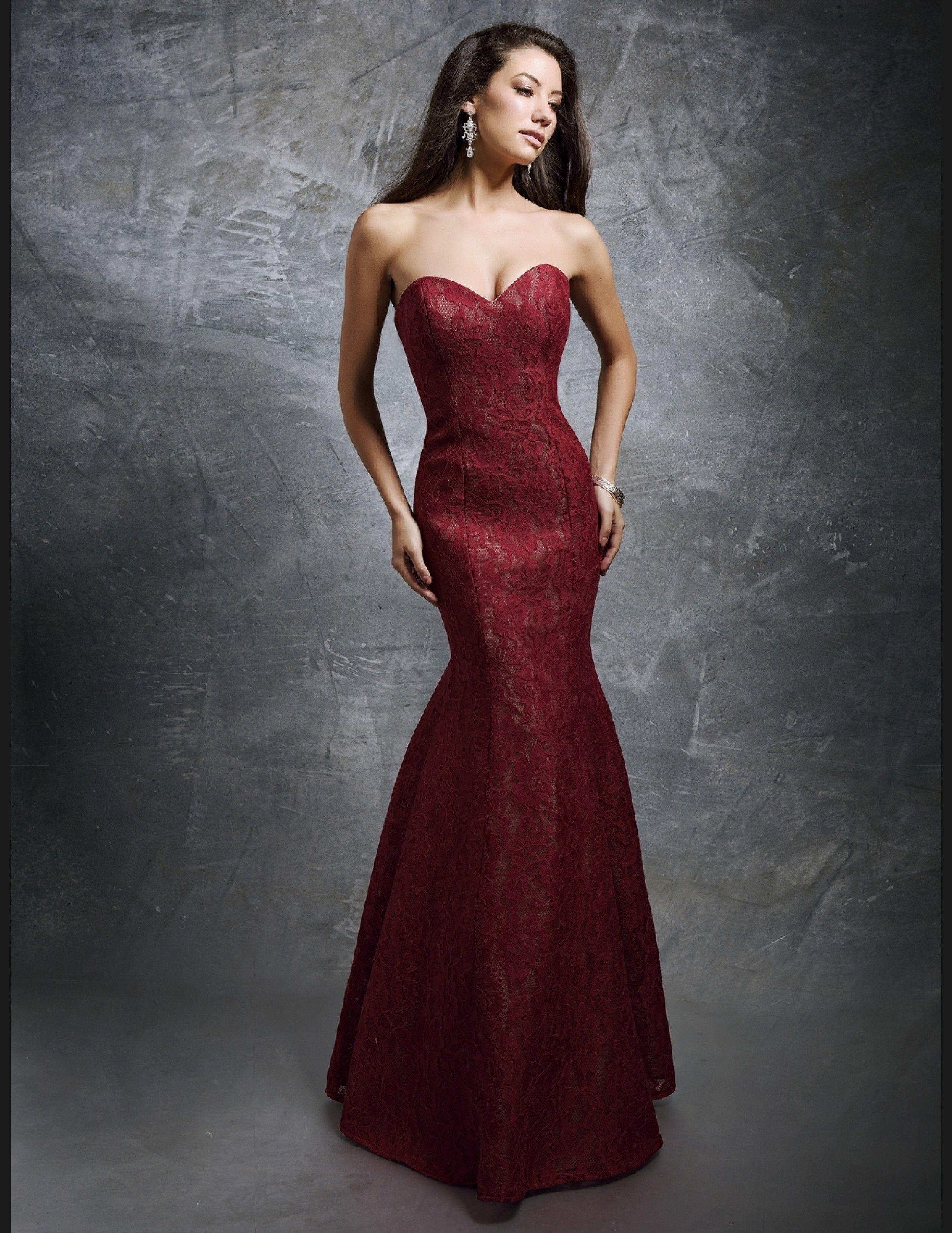 Nina Canacci 1278 Enchanted Elegance Evening Gown $80   Under $100 ...
