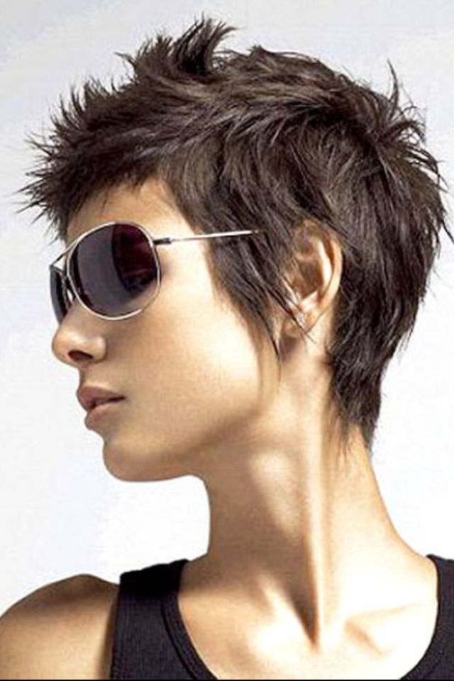 hair styles for boyz 80 popular haircuts 2018 for hair 6505