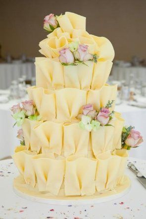 Vanilla Cake Design - http://norfolkweddingdays.co.uk/vanilla-cake-design We make all types of celebration cakes to order specialising in Wedding Cakes and also cakes and cupcakes for Birthdays, Christenings, Anniversaries....     Specialising in chocolate inspired designs, we can also create sugar paste cakes, cupcake towers. At Vanilla we have been making contemporary & unique cakes in a range of scrumptious flavours since 2003.