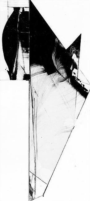 Sylvain Levier